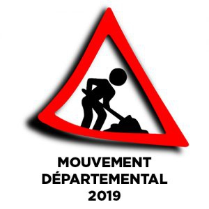 mouvement-1d-chantier-300x300.jpg