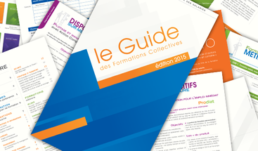 csm_actu_guide-formation-co_1f587129b7.png